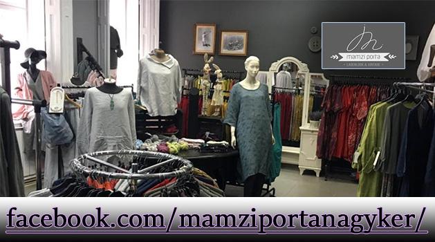 057e3fdae3 Női divat, Női ruha gyártók és forgalmazók kis és nagykereskedések