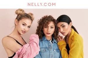 MegaStock Outlet Nellycom