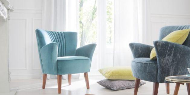 Kiváló minőségű és kedvező árú bútorszövet és lakástextil