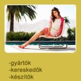 Női ruha kiskereskedői webshopok
