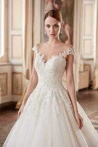 A Diva Esküvői és alkalmi ruhaszalon