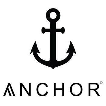 anchor.hu; A horgony karkötőink jelentése, hogy a viselője révbe ért