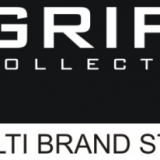 Griff Collection Multi Brand