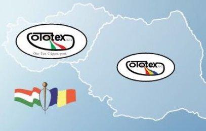 Ototex textil nagykereskedés