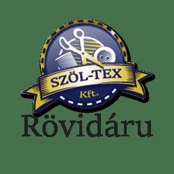 SZÖL-TEX Rövidáru nagyker