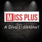 Missplus; az együttműködő DIVA -t diktátor