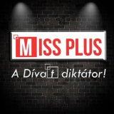 Missplusz; az együttműködő DIVA_t diktátor