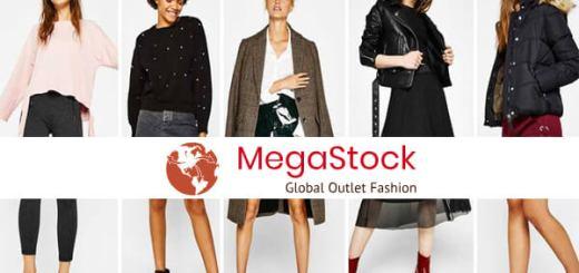 MegaStock  Európa egyik legnagyobb outlet nagykereskedője 64e44e00a3