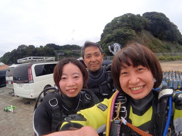 先週の土曜日は平沢へ。