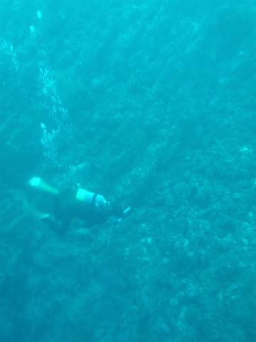20110824iop (9)