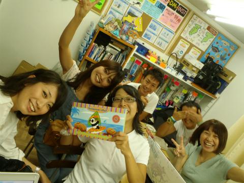 20110908blooooo (1)