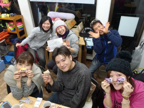 20120108blo (5)