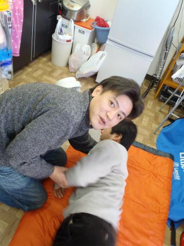 20120108blo (3)