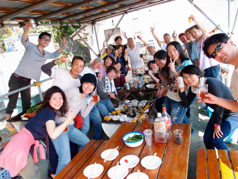 201205scpbbq (6)