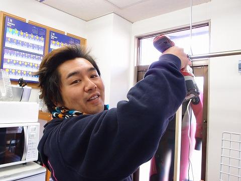 20130211daiku (1)