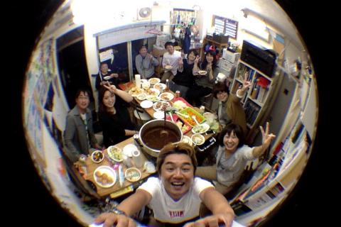 写真(2015-10-14 20.38)