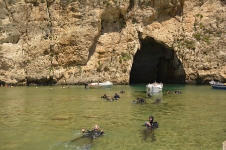 {:en}Inland Sea, Gozo{:}{:it}Inland Sea, Gozo{:}