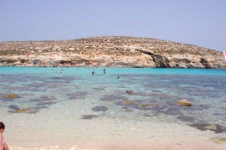 {:en}1000 shades of blue of Malta{:}{:it}Le 1000 sfumature di blu di Malta{:}