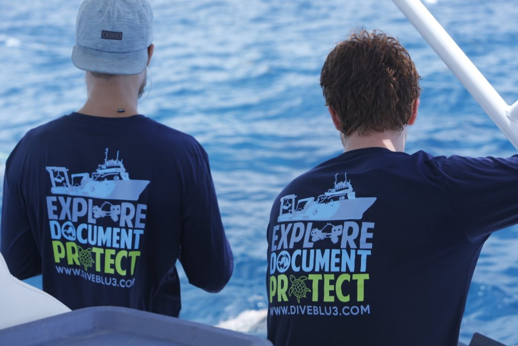 affiliate link sell dive systems worldwide commission