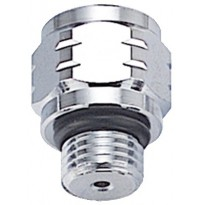 "3/8"" to 1/2"" Adapter"