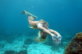 mermaiding08