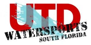 UTD South Florida