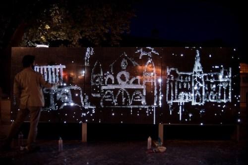 Antoninfourneauwaterlightgraffiti9