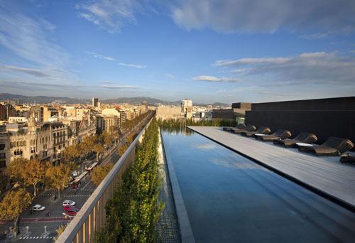 Barcelona_32_terrat_rooftop_terrace_sm