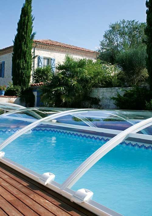 Cristal_piscine