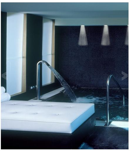 Hotelarts_spa