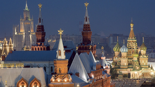 Ritz_moscow_00103_920x518