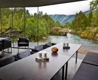 juvet_landscape_hotel_noruega_2495_650x