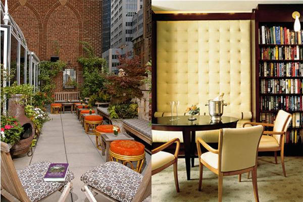 library-hotel-new-york