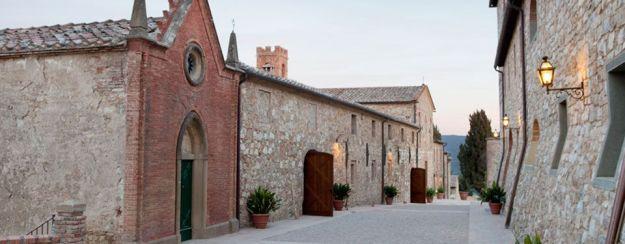 IMG_4855_castello-di-casole-church (1)