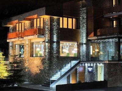 ficha_hotel-palome-la-massana-andorra-desde-120-