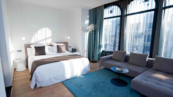 barcelona-boutique-hotels_ss_004_596x334