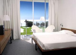 hotel-estalagem-ponta-do-sol-PF6583_4