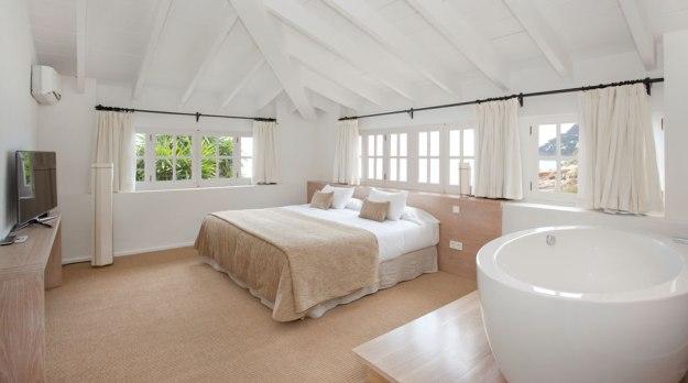 suite-superior-terraza-2