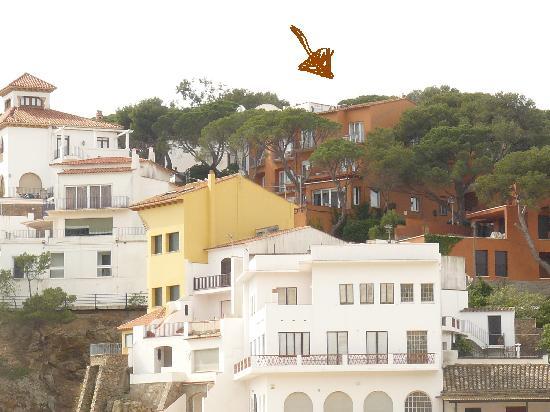 the-hotel-casamar