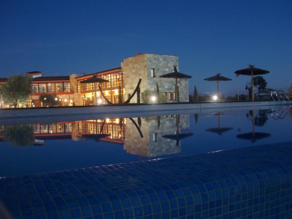 Hotel-SPA-Toledo_page_8_00903_B