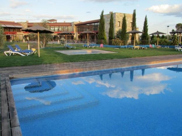 hotel-villa-nazules-hipica-spa_pxl_7fb5ac1af4bd2ea645523ff42c215202