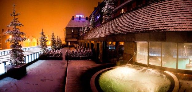 fachada-hotel-baqueira-val-de-neu