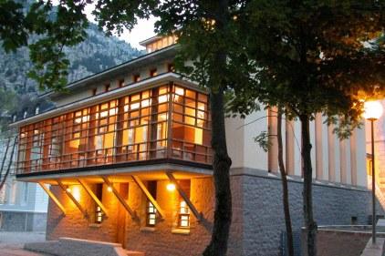 exterior-restaurante-el-lago-panticosa-04
