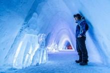 loffit-un-hotel-de-hielo-y-nieve-en-el-confin-de-noruega-03