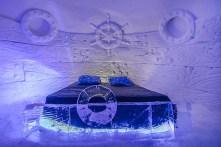 loffit-un-hotel-de-hielo-y-nieve-en-el-confin-de-noruega-07