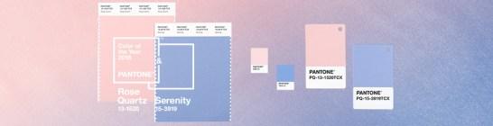 Pantone_Color_of_the_Year_Rose_Quartz_Serenity_Color_Formulas_Guides_Banner