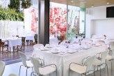 70482_alenti-sitges-hotel-&-restaurant_