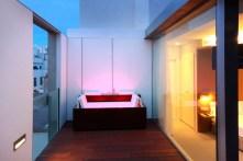 70493_alenti-sitges-hotel-&-restaurant_