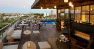 15-hotel-fuerteventura-sercotel-r2-rio-calma-spa