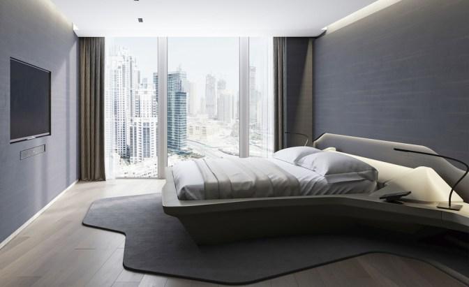 hotel_zaha_hadid_me_dubai_577821879_1000x613